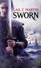 the-sworn1