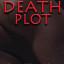 Death Plot V2